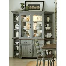 dining room corner storage cabinets tall cabinet oak unit sets