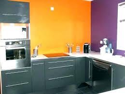 meuble hotte cuisine meuble hotte cuisine ikea meuble cuisine bas ikea meuble de cuisine