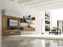 Best  Modern Tv Wall Units Ideas On Pinterest Tv Unit Images - Living room unit designs