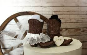 country cake topper popular country wedding cake toppers svapop wedding