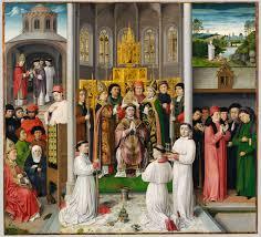the kilt essay heilbrunn timeline of art history the