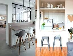cuisine ouverte petit espace cuisine ouverte salon petit espace cuisine ouverte salon petit