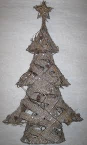 christmas star natural tree topper christmas wikii