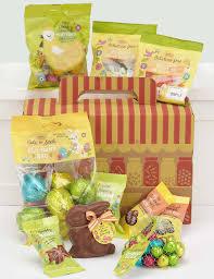 childrens easter gift m u0026s