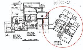 Franklin Ma Map 10 Applewood Ln Franklin Townhouse Franklin Ma Massachusetts