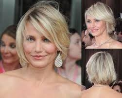 Bob Frisuren Cameron Diaz by 42 Best Hair For Me Images On Hairstyles Hair