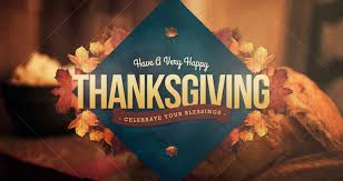 images of thanksgiving wallpaper with bible verses sc