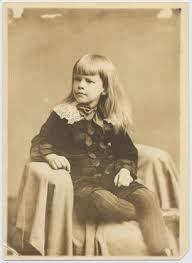 emily dickinson biography death thomas gilbert gib dickinson 1875 1883 nephew emily dickinson