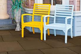 brava outdoor prestige rubber tiles 24