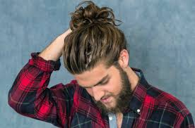 how long should hair be for undercut 6 stylish hipster haircuts the idle man