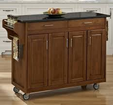 kitchen island or cart kitchen cart with chairs kevinsweeney me