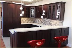 Can You Stain Kitchen Cabinets Darker by Kitchen Cabinet Kitchen Countertop Other Than Granite Dark