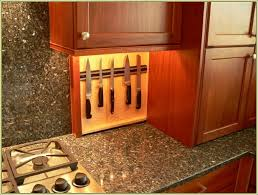 kitchen inside cabinet drawers wire shelves for kitchen cabinets