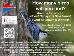 Nj Backyard Birds by See What U0027s Happening At The Jersey Shore This Week And Next