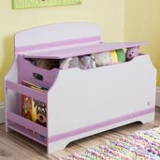 Kidkraft Modern Country Kitchen - encourage creative playtime with this toy kitchen which uses
