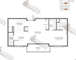 search bay lofts condos for sale and rent in edgewater miami