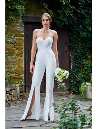 plain strapless wedding dress wedding dresses bridal gowns house of brides