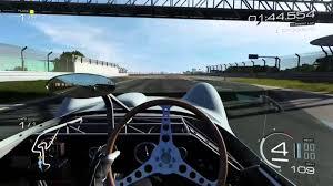 maserati birdcage 1961 racing a 1961 maserati birdcage around the nurburgring youtube