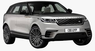 land rover 2018 3d 2018 land rover range model turbosquid 1220418