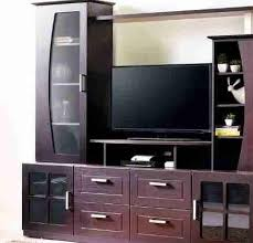 nilkamal limited nilkamal limited furniture dealers in tumkur