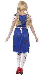 Halloween Costumes Girls Zombie Women U0027s Zombie Beer Costume Bavarian Zombie Costume
