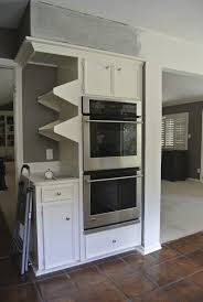 Under Cabinet Shelving by Shelves Magnificent Kitchen Organize Cabinets Organizing Your