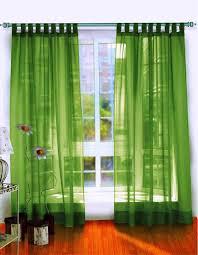 Masculine Curtains Decor Green Shower Curtain Plus White Wooden Window Also Laminate Wooden