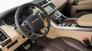 land rover discovery inside 2019 land rover discovery review cars market price