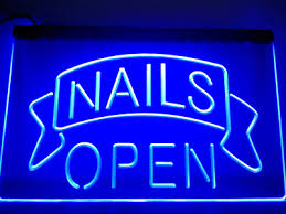 compare prices on open nail salon online shopping buy low price