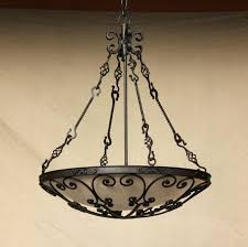 Ceiling Light For Sale Edison Light Fixtures Ceiling Light With Pull Chain Best Of L
