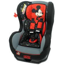 siege b b nania nania cosmo sp car seat corsa preciouslittleone