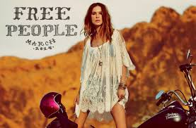 bohemian fashion women s boho clothing bohemian fashion