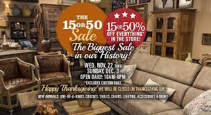 denver furniture store furniture stores denver finds