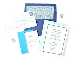 wedding invitations online india unique custom wedding invitations online for something blue