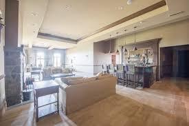living room bar u0026 game room eagle u0027s nest estate san juan