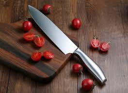 how to make kitchen knives eight kitchen appliances to make healthy easy