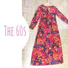 spirit halloween colorado springs blog u2014 thrift junkie vintage
