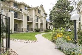 1 bedroom apartments boulder 2726 moorhead ave boulder co 80305 good 1 bedroom apartments