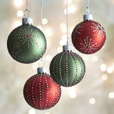 267 best ornaments images on crafts