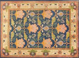 Arts And Crafts For Bedrooms Rug New Persian Rugs Bedroom Rugs As Arts And Crafts Rugs