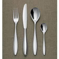Cutlery Set Cutlery Set Mami Alessi