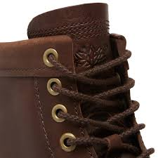 casual motorcycle boots men timberland earthkeepers original 6 inch mens casual boots men u0027s