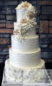 wedding cake shops near me wedding cakes wedding cake places near me simple cakes a