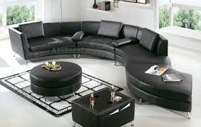 home design store in tampa fl furniture cool modern furniture store miami images home design