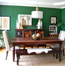 Lime Green Dining Room Luxury Green Wood Dining Chair Wooden Chairs Lime Green Dining