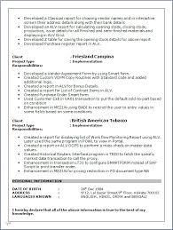 Sap Consultant Resume Sample by Sap Fico Consultant Resume Pdf Sap Sales Resume Professional
