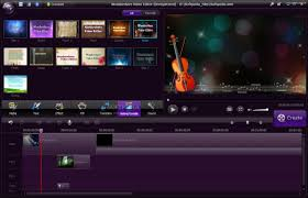 all video editing software free download full version for xp how to get wondershare video editor for free full version youtube