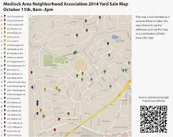 Marta Station Map Medlock Area Neighborhood Association Mana October 2014