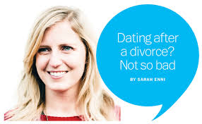 Profiles in courage  Dating in D C    The Washington Post