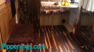 rv renovations best flooring options pippenings com